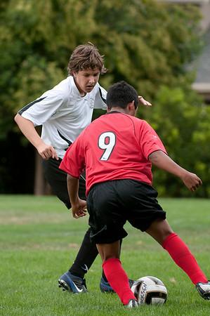 Los-Altos-Soccer-U16B-20090913141123_8582