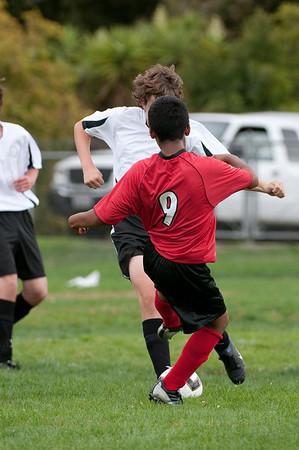Los-Altos-Soccer-U16B-20090913150045_8815