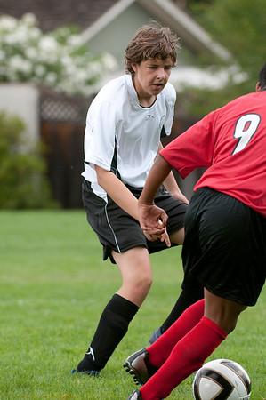 Los-Altos-Soccer-U16B-20090913141122_8579