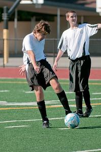 Los-Altos-Soccer-U16B-20090920155643_9903