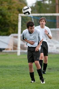 Los-Altos-Soccer-U16B-20090913150812_8853