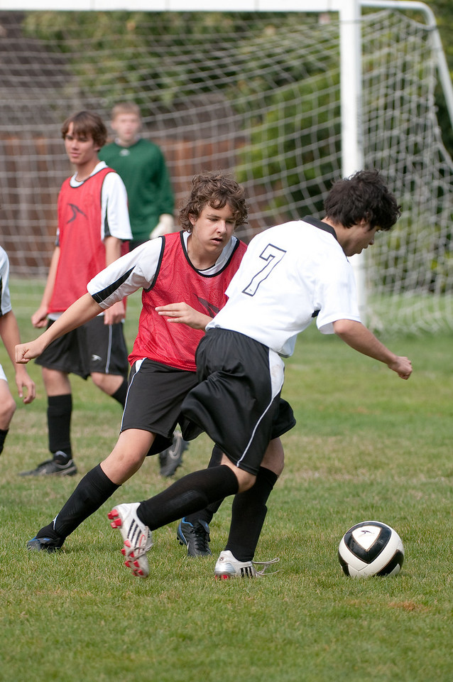 Los-Altos-Soccer-U16B-20091011120722_21427