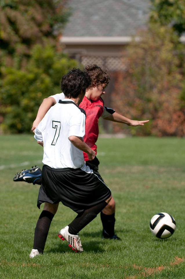Los-Altos-Soccer-U16B-20091011123539_21491