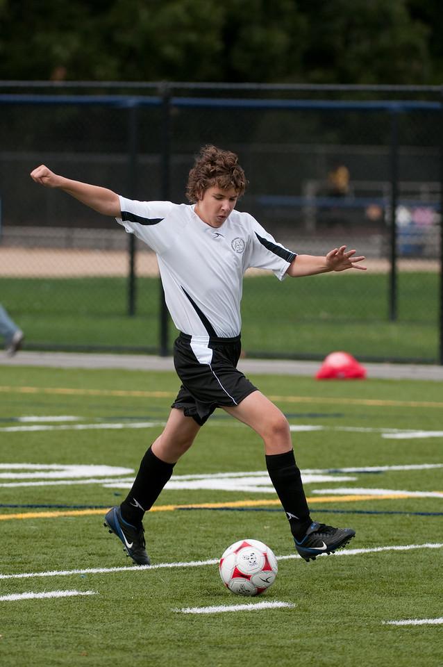 Los-Altos-Soccer-U16B-20091018135624_2004