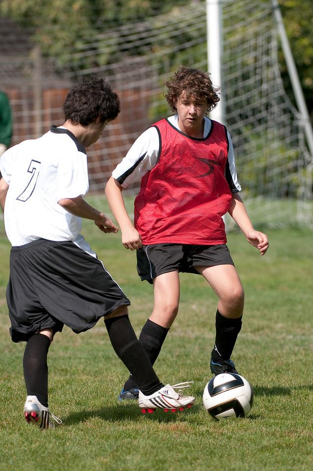 Los-Altos-Soccer-U16B-20091011124027_21508