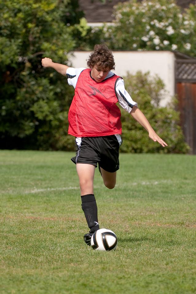 Los-Altos-Soccer-U16B-20091011120214_21404