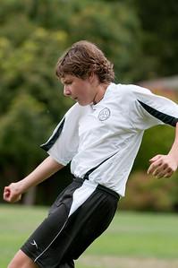 Los-Altos-Soccer-U16B-20090913142230_8617