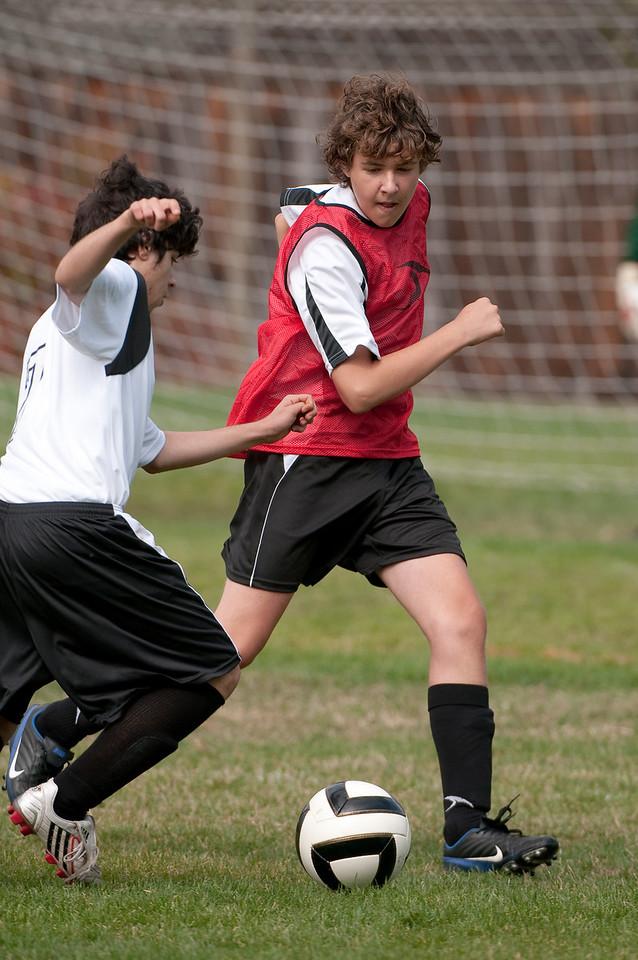 Los-Altos-Soccer-U16B-20091011120659_21418