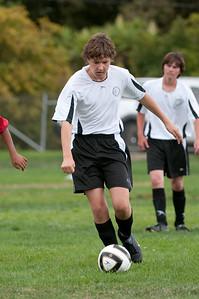 Los-Altos-Soccer-U16B-20090913150047_8818