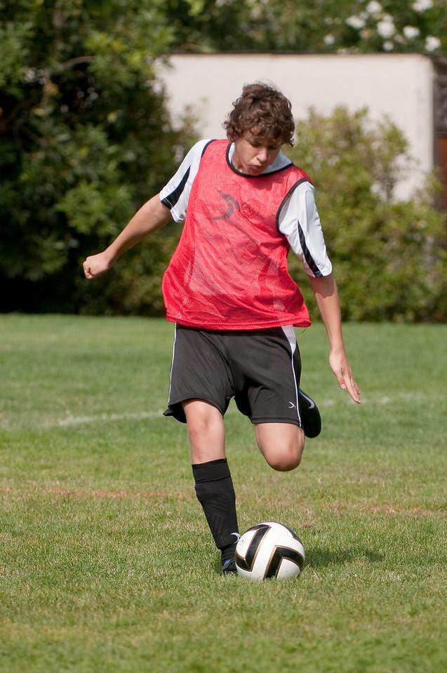 Los-Altos-Soccer-U16B-20091011120214_21405
