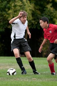 Los-Altos-Soccer-U16B-20090913141310_8601