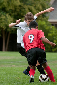 Los-Altos-Soccer-U16B-20090913141124_8583