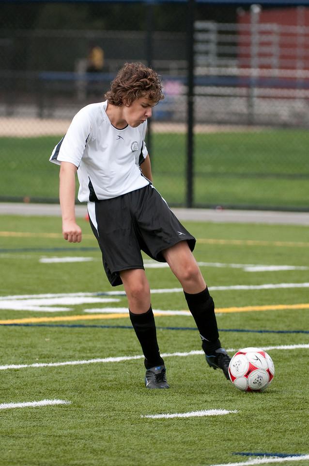 Los-Altos-Soccer-U16B-20091018135624_2006