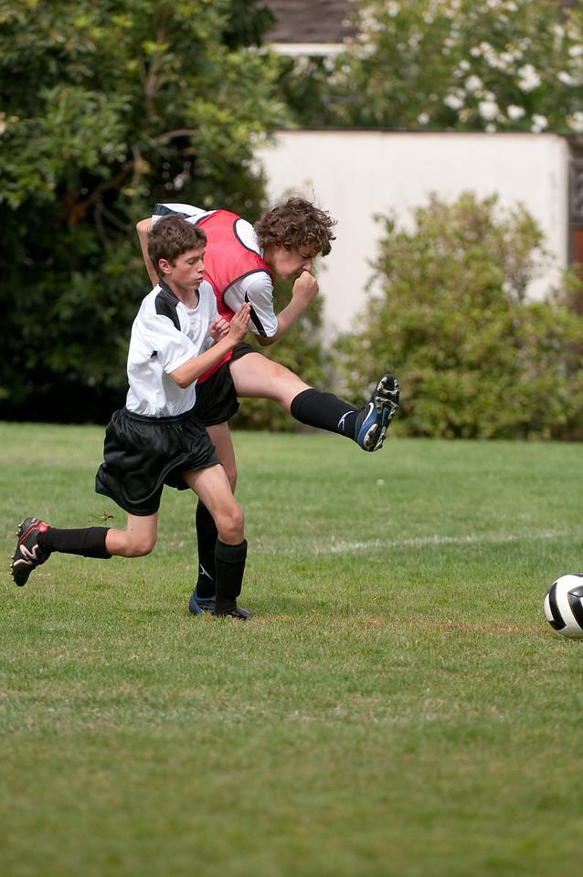 Los-Altos-Soccer-U16B-20091011121253_21449