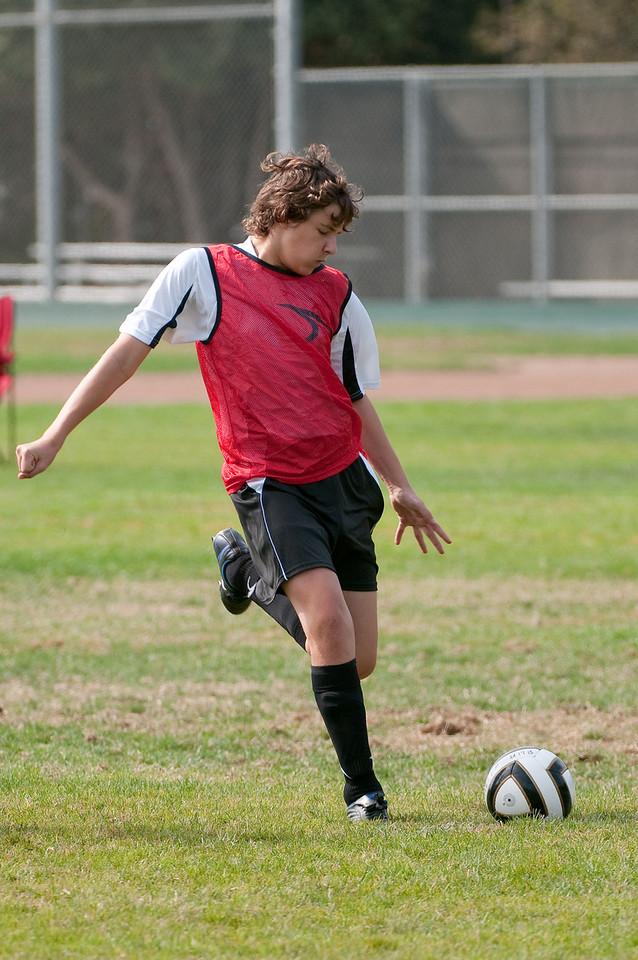 Los-Altos-Soccer-U16B-20091011115119_21376