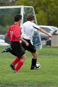 Los-Altos-Soccer-U16B-20090913150153_8834