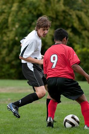 Los-Altos-Soccer-U16B-20090913141123_8581
