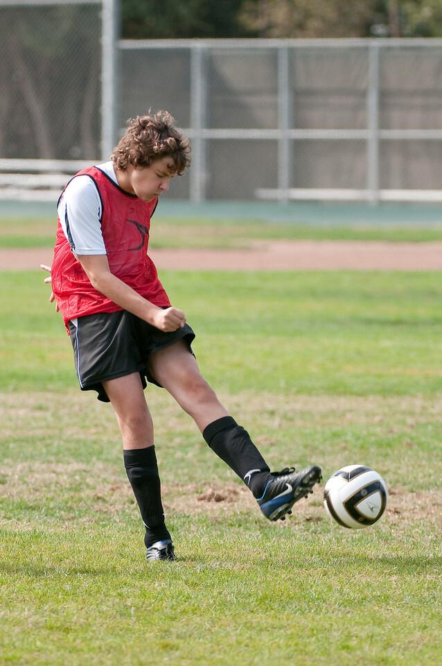 Los-Altos-Soccer-U16B-20091011115119_21377
