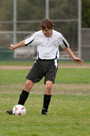 Los-Altos-Soccer-U16B-20090913135439_8449