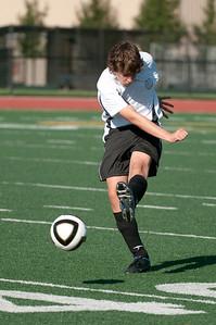 Los-Altos-Soccer-U16B-20090920163454_0034