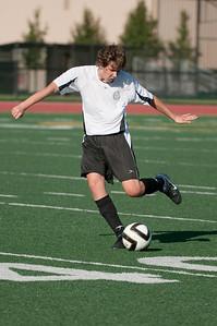 Los-Altos-Soccer-U16B-20090920163453_0033