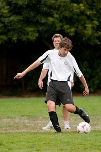 Los-Altos-Soccer-U16B-20090913135708_8494