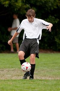 Los-Altos-Soccer-U16B-20090913135944_8530