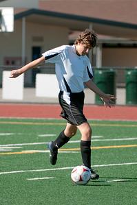Los-Altos-Soccer-U16B-20090920155411_9832