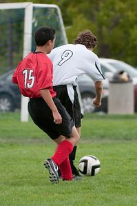 Los-Altos-Soccer-U16B-20090913150153_8835