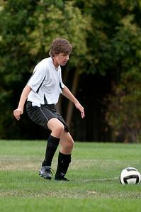 Los-Altos-Soccer-U16B-20090913141310_8599