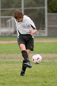 Los-Altos-Soccer-U16B-20090913135439_8450