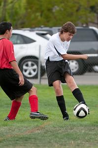 Los-Altos-Soccer-U16B-20090913150436_8845