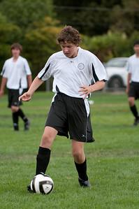 Los-Altos-Soccer-U16B-20090913150049_8828