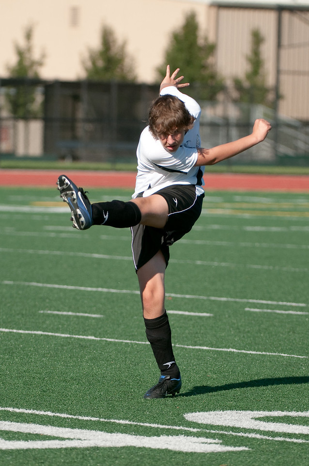Los-Altos-Soccer-U16B-20090920163454_0035