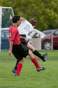 Los-Altos-Soccer-U16B-20090913150153_8836