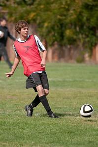 Los-Altos-Soccer-U16B-20091011120211_21400