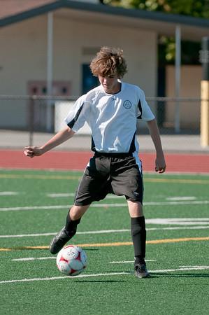 Los-Altos-Soccer-U16B-20090920155526_9864