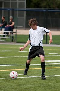 Los-Altos-Soccer-U16B-20091018135648_2022