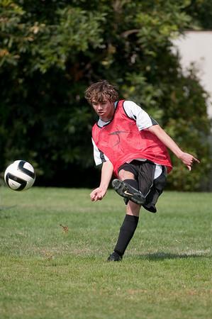 Los-Altos-Soccer-U16B-20091011123519_21486
