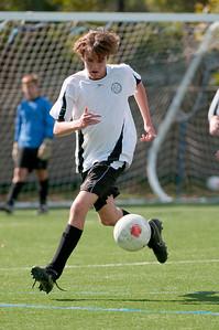 Los-Altos-Soccer-U16B-20091025134809_2533