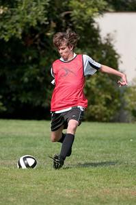 Los-Altos-Soccer-U16B-20091011123519_21484
