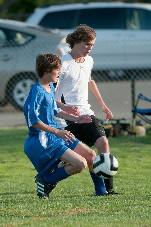 Los-Altos-Soccer-U16B-20091004172742_21151