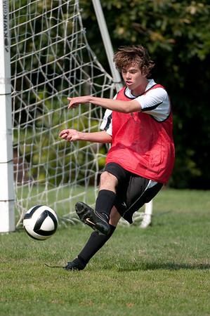 Los-Altos-Soccer-U16B-20091011123457_21483