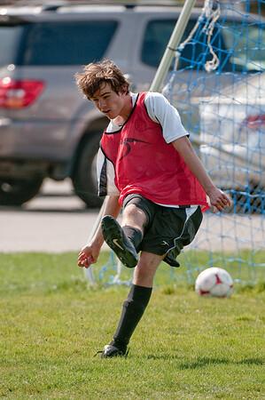 Los-Altos-Soccer-U16B-20091011125629_21534
