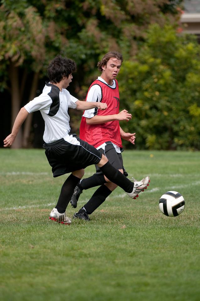 Los-Altos-Soccer-U16B-20091011121024_21437