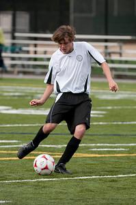 Los-Altos-Soccer-U16B-20091018135258_1928