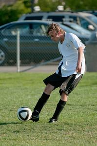 Los-Altos-Soccer-U16B-20091004170125_21088
