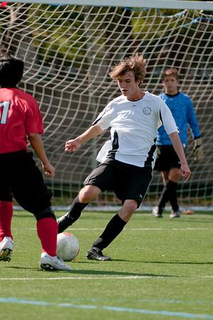 Los-Altos-Soccer-U16B-20091025134948_2537