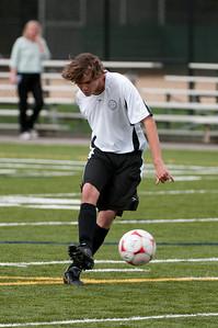 Los-Altos-Soccer-U16B-20091018135417_1981