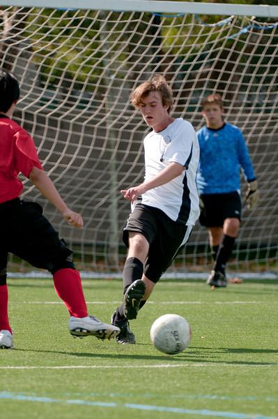 Los-Altos-Soccer-U16B-20091025134948_2538